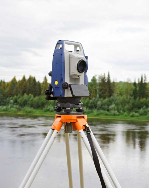 flood insurance surveys land surveying